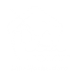 Lillo-Sjacherdorp