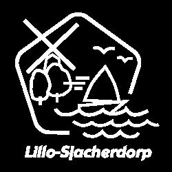 Lillo-Sjacherdorp